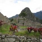 Too Machu Picchu