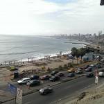 Prima Lima